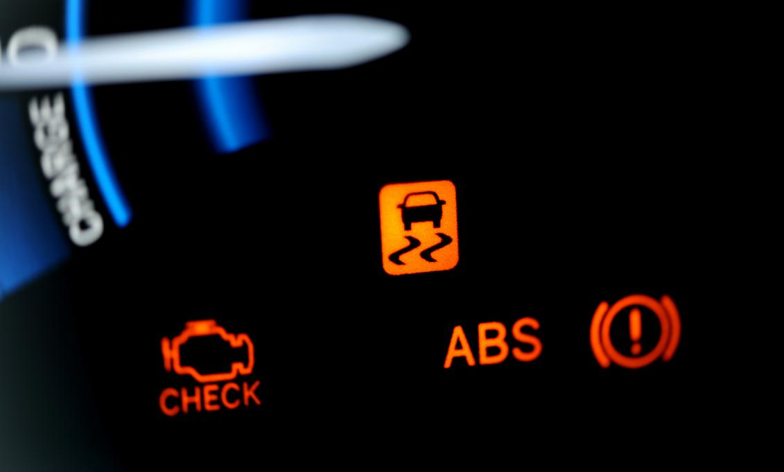 How to turn off your engine MIL light with OBD II tools